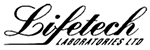 Lifetech Laboratories, Ltd.