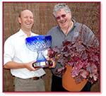 Awards of Garden Merit
