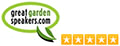 GreatGardenSpeakers.com Review