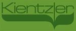 Kientzler GmbH & Co.