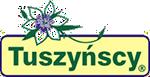 Tuszynscy Laboratory