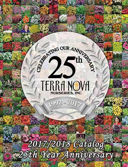 2017 / 2018 Catalog