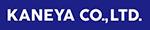 Kaneya Co., Ltd.