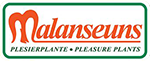 Plant Species Development Pty Ltd