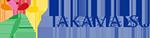 Takamatsu Co., Ltd.